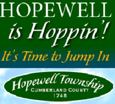Hopewell Business & Community Directory