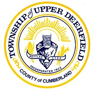 Upper Deerfield Business & Community Directory