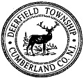 Deerfield Business<br>&<br> Community Directory