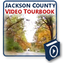 Jackson County Video TourBook