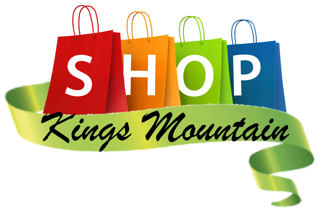 Kings Mountain Business Directory