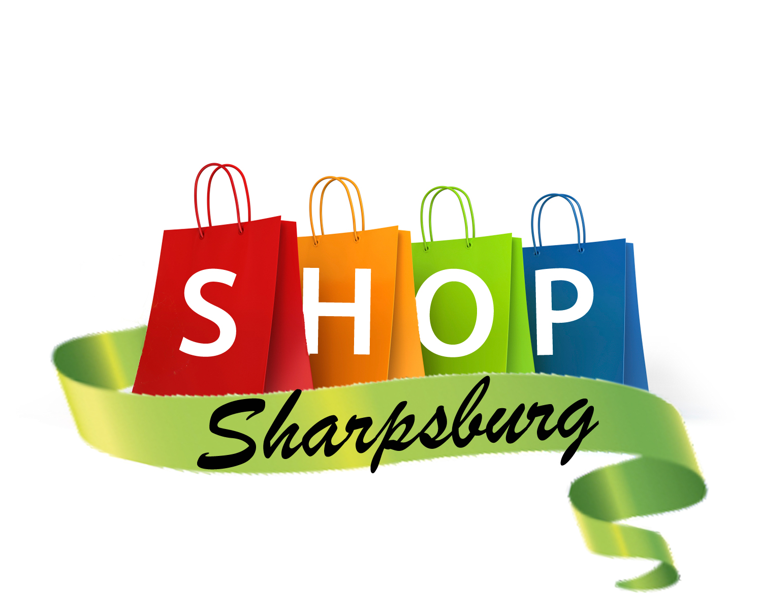 Sharpsburg Business Directory