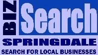 Springdale Business Directory