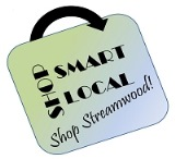 Streamwood Business Directory