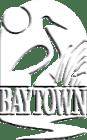 Baytown TX Logo