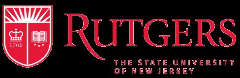 RutgersRedTrans_at_size