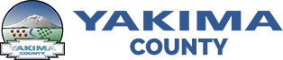 Yakima County Logo
